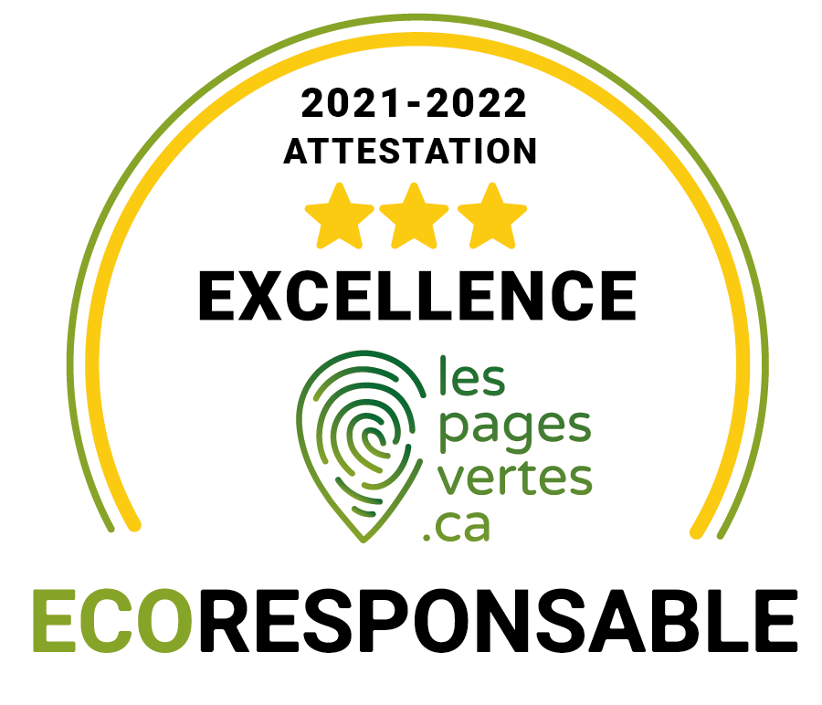 Logo Association zéro déchet