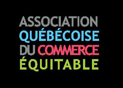 Logo associatioe équitable