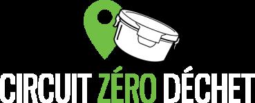 Logo Circuit zéro déchet